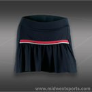 Adidas Essentials Core Skirt