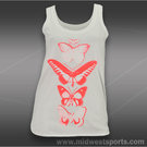 adidas Stella McCartney Run Tank