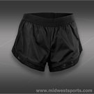 adidas Stella McCartney Run Performance Shorts