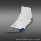 Adidas Formation Tennis Ankle Sock