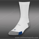 Adidas Formation Tennis Crew Socks