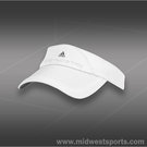 adidas by Stella McCartney Tennis Visor