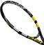 Babolat 2013 AeroPro Drive Plus Tennis Racquet
