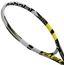 Babolat 2013 AeroPro Lite Tennis Racquet DEMO