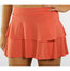 Sofibella Beat 14 inch Double Tiered Skirt
