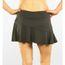 Lija Endurance Flounce Skirt