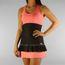 Sofibella Energy Racer Back Dress