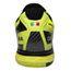 Diadora Speed Pro Me Mens Tennis Shoe