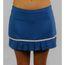 K-Swiss Pleated Skirt