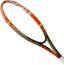 Head Youtek Graphene Radical Pro Tennis Racquet