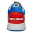 Head Sprint Pro Mens Tennis Shoe