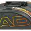 Head 2013 Radical Monstercombi Tennis Bag (Due 11/4)