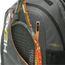 Head Rebel Backpack Tennis Bag