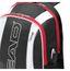 Head Elite Backpack Tennis Bag