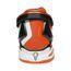 Babolat Propulse 4 Mens Tennis Shoe