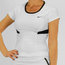 Nike Power Top - White