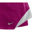 Nike Heathered Woven Skirt