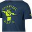 Nike Rafa T-Shirt