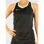 Nike Womens Team Cutback Racerback Jersey-Dark Green