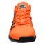 Nike Zoom Vapor Tour Mens Tennis Shoe