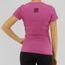 Nike JDI Mad Ball Dri-FIT Cotton T-Shirt