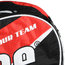 Prince 2014 Tour Team Red 9 Pack Tennis Bag