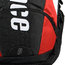 Prince 2014 Tour Team Red Backpack Tennis Bag