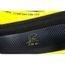 Babolat 2013 AeroPro Nadal 12 Pack Tennis Bag