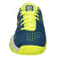K Swiss Bigshot Junior Tennis Shoe