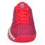 K Swiss Bigshot Junior Tennis Shoe