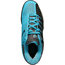 K-Swiss BigShot II Womens Tennis Shoes