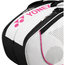 Yonex Tournament Active White 6 Pack Tennis Bag