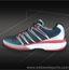 K-Swiss BigShot Mens Tennis Shoes 02638-053