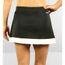 adidas Galaxy Skirt -Solar Blue