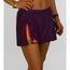 adidas adizero Skirt-Tribe Purple