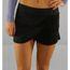 Tonic Breeze Skirt-Black