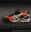 Asics Gel Resolution 5 Mens Tennis Shoes