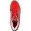 Asics Gel Resolution 5 Womens Tennis Shoes