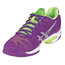 Asics Gel Solution Speed 2 Womens Tennis Shoe