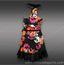 Eleven U.S. Open Dress