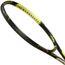 Yonex EZONE AI 98 Lite Tennis Racquet DEMO RENTAL