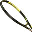 Yonex EZONE Ai 98 Tennis Racquet