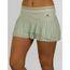 adidas Stella McCartney Barricade Skirt-Wonder Glow