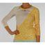 adidas Stella McCartney Barricade Long Sleeve Shirt-Universe