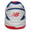 New Balance K786PP Junior Tennis Shoe