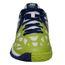 New Balance K996GB (M) Junior Tennis Shoe