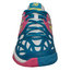New Balance K996PB (M) Junior Tennis Shoe