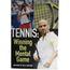 tennis-mental-game-book