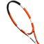 Pacific X Force Lite Tennis Racquet DEMO RENTAL