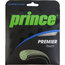 Prince Premier Touch 16G Tennis String